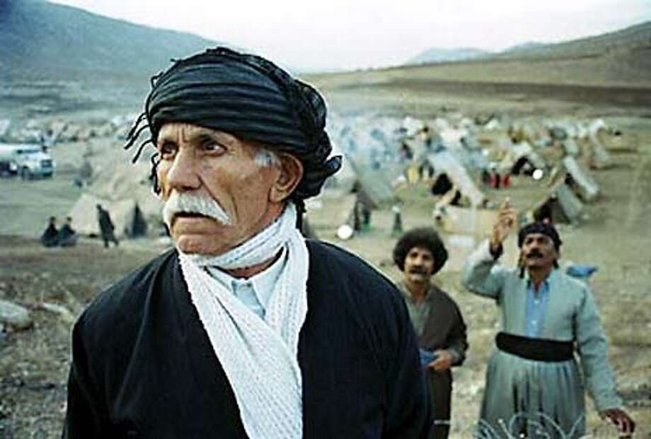 misery, mirth infuse kurdish road movie / musical=>鼠标右键点击图片另存为