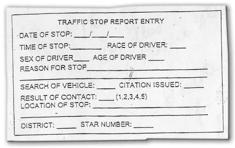 Traffic police - Wikipedia
