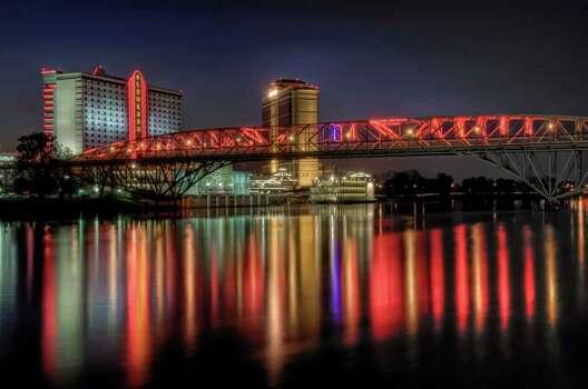 my cancun vacation Shreveport, Louisiana