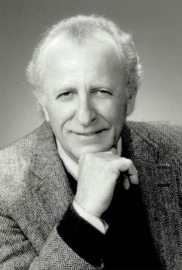 Bob McDill