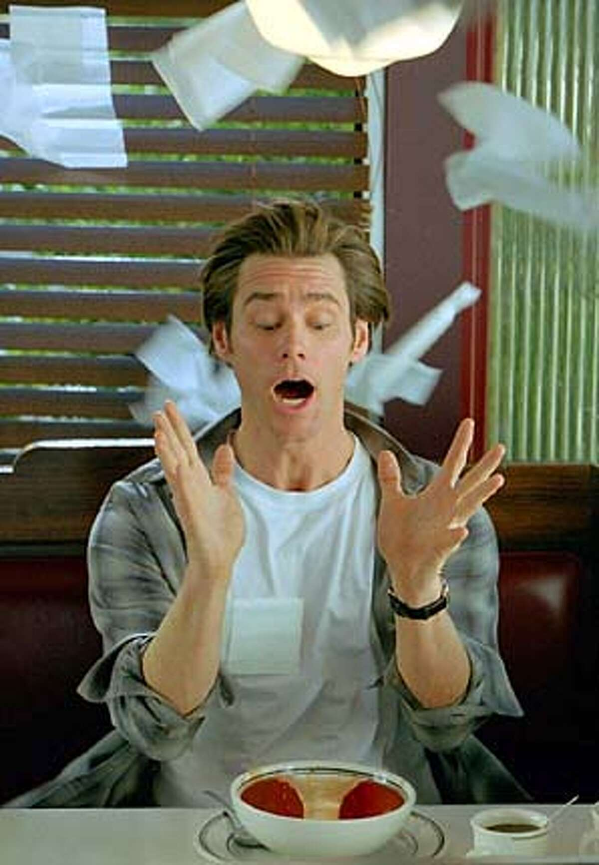 BRUCE ALMIGHTY_05/25/03_COLOR__Movies___