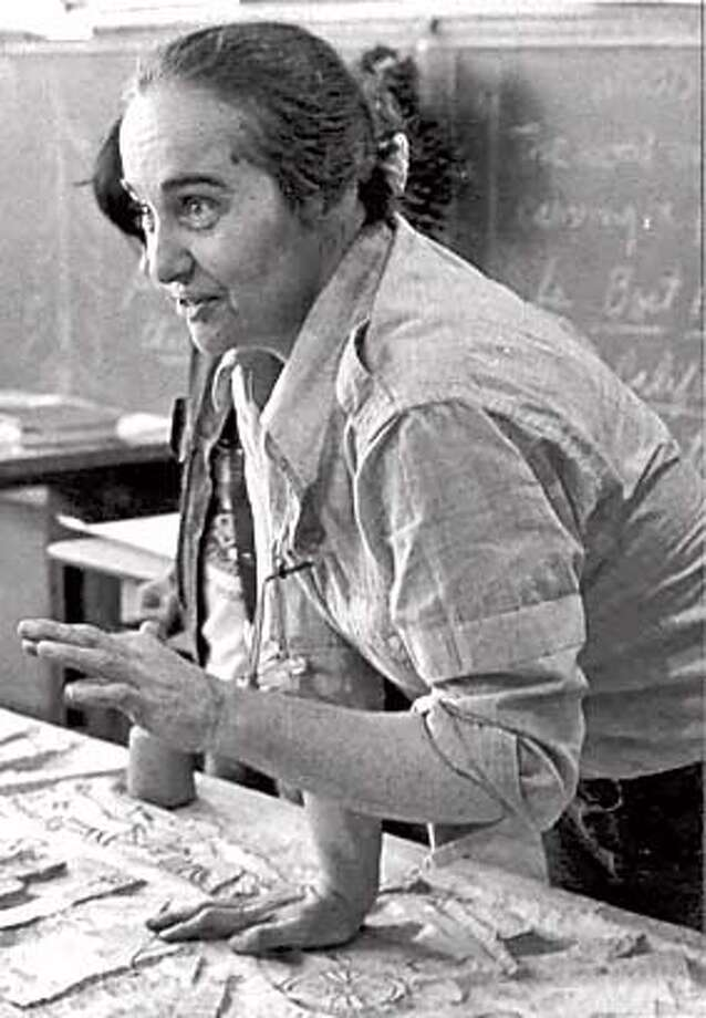 Obituary photo of Nancy Thompson.