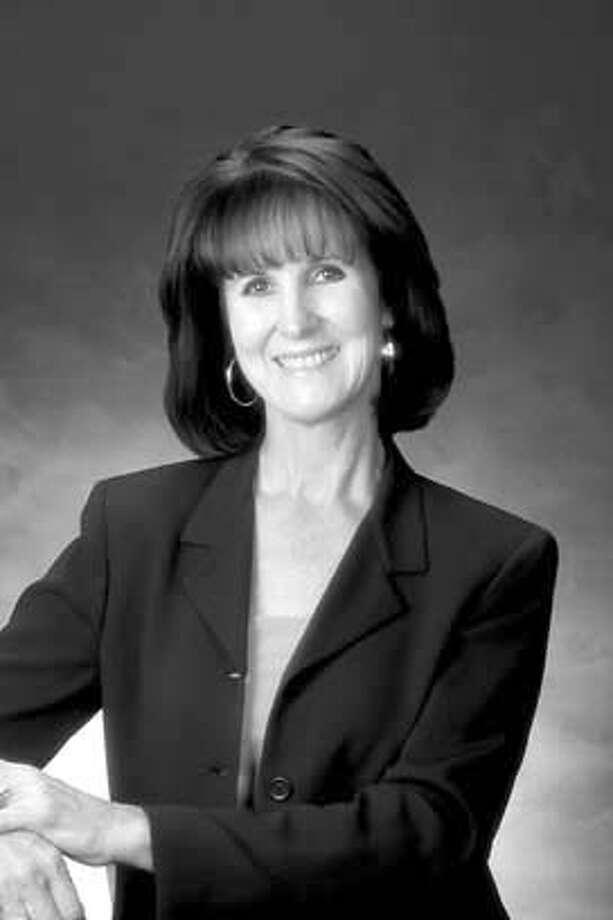 Deborah Goslin  CEO  Encirq Corp. Photo: Encirq Corp.