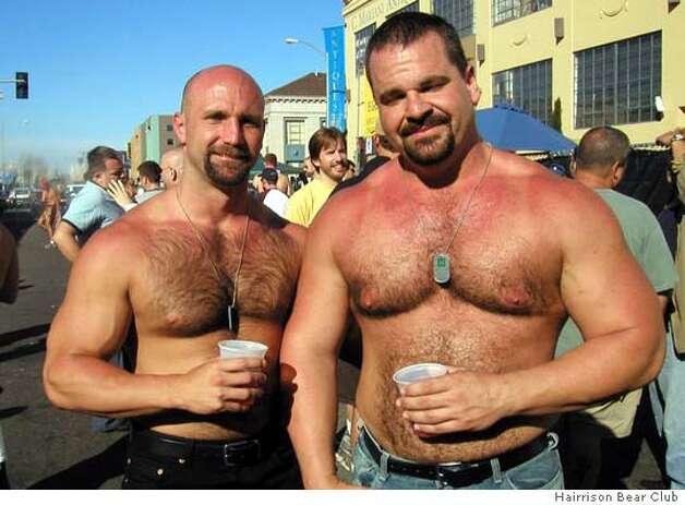 Или отправить заявку по адресу gay@gaybcn.ru. Вы можете связаться с нами п