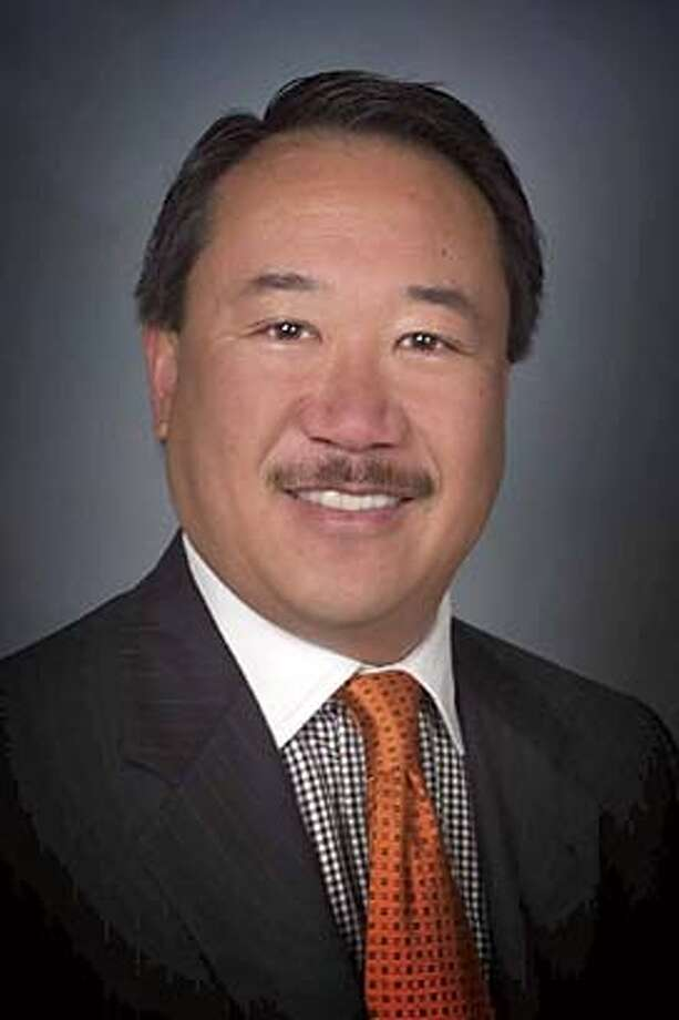 Perry Seto  VP and SBA Manager  United American Bank