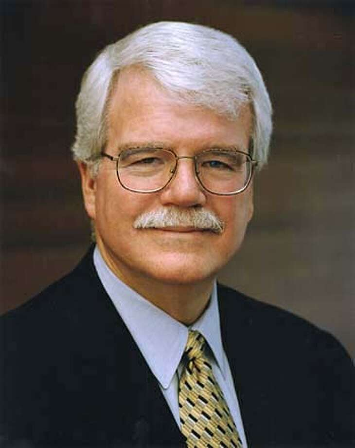 REP. George Miller ProductNameChronicle ProductNameChronicle Ran on: 10-14-2004  Rep. George Miller, D-Martinez, a key architect of No Child Left Behind, says it needs more funding. Ran on: 10-14-2004  Rep. George Miller, D-Martinez, a key architect of No Child Left Behind, says it needs more funding. Ran on: 10-24-2004  Casino San Pablo, located just off Interstate 80 in San Pablo, is now owned by the formerly landless Lytton Band of Pomo Indians. Ran on: 01-21-2005  A card room in San Pablo owned by the Lytton Band of Pomo Indians could become a large casino. Ran on: 02-19-2005  Rep. George Miller Ran on: 06-27-2005 Ran on: 10-27-2005  Rep. George Miller  Ran on: 05-31-2006  Miller  Ran on: 06-16-2006 Ran on: 06-16-2006 Ran on: 12-01-2006  George Miller Photo: Handout