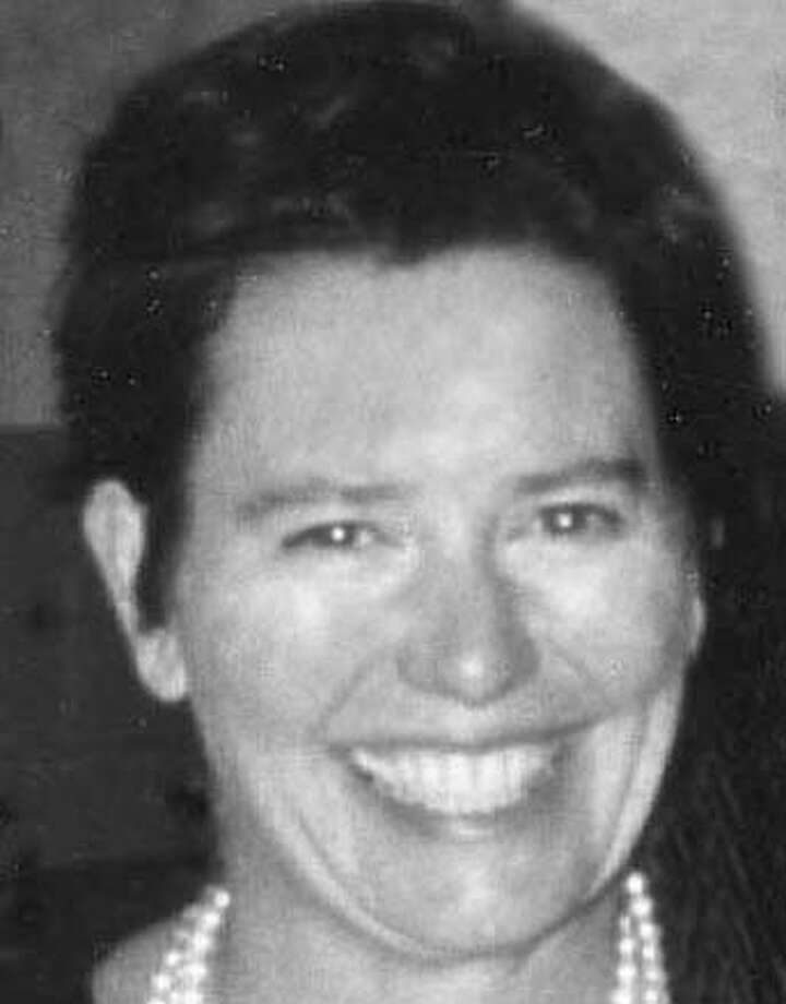Obituary photo of Catherine Schlafly.