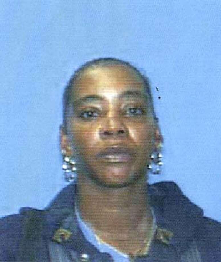 DMV photo of Deanne Theresa Bradford. Courtesy of DMV Photo: Courtesy Of DMV