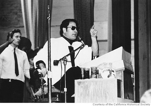 Car Wash Santa Clara >> LASTING LEGACY / 'Jonestown: The Life and Death of the Peoples Temple' / Jim Jones Jr. to answer ...
