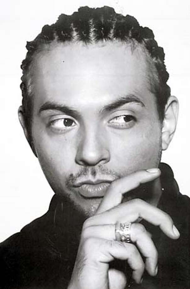 "DJ Sean Paul: ""Dance-hall music, to me, is a big underground music; it has always been"""