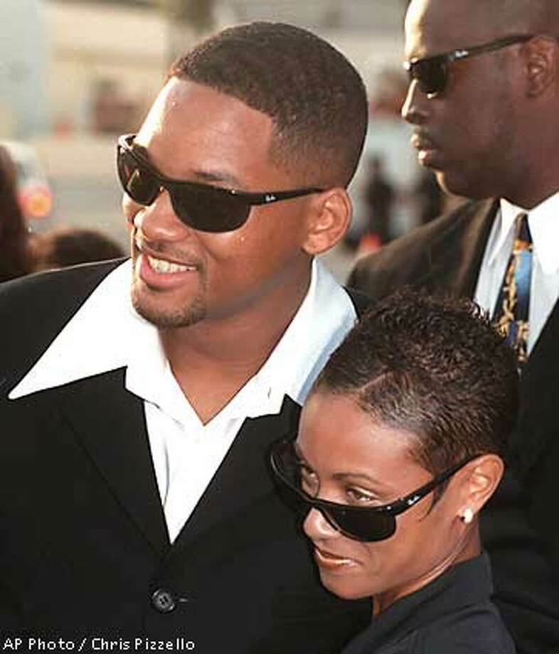 3da75220f5 Will Smith bows out of the Oscars