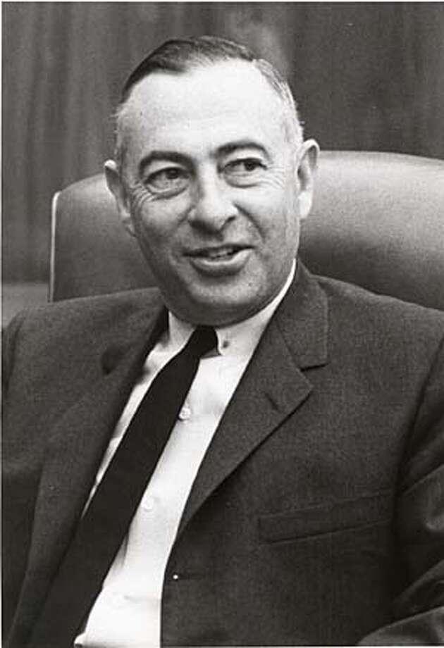 Francis Pierce Lathrop