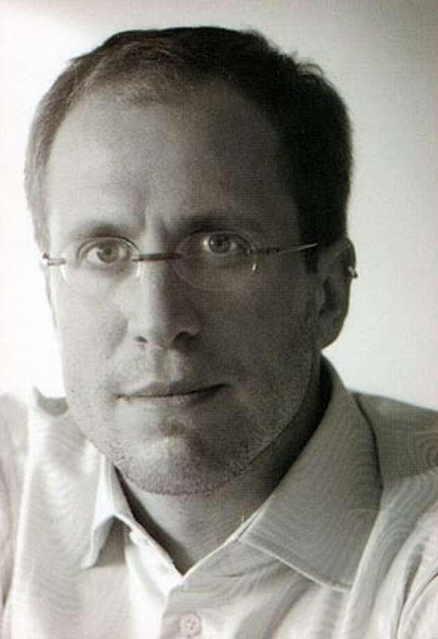 Michael Finkel BookReview#BookReview#Chronicle#06-05-2005#ALL#2star#e2#0422971806