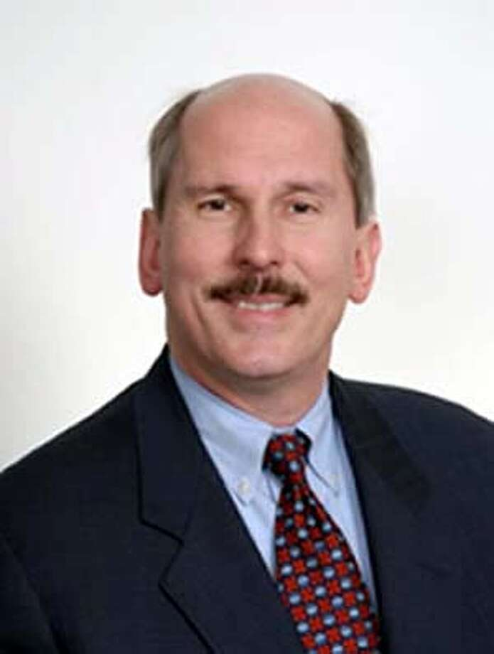 Ira Lawrence  CEO & President  SciClone Pharmaceuticals  � Ran on: 05-30-2005  Lawrence