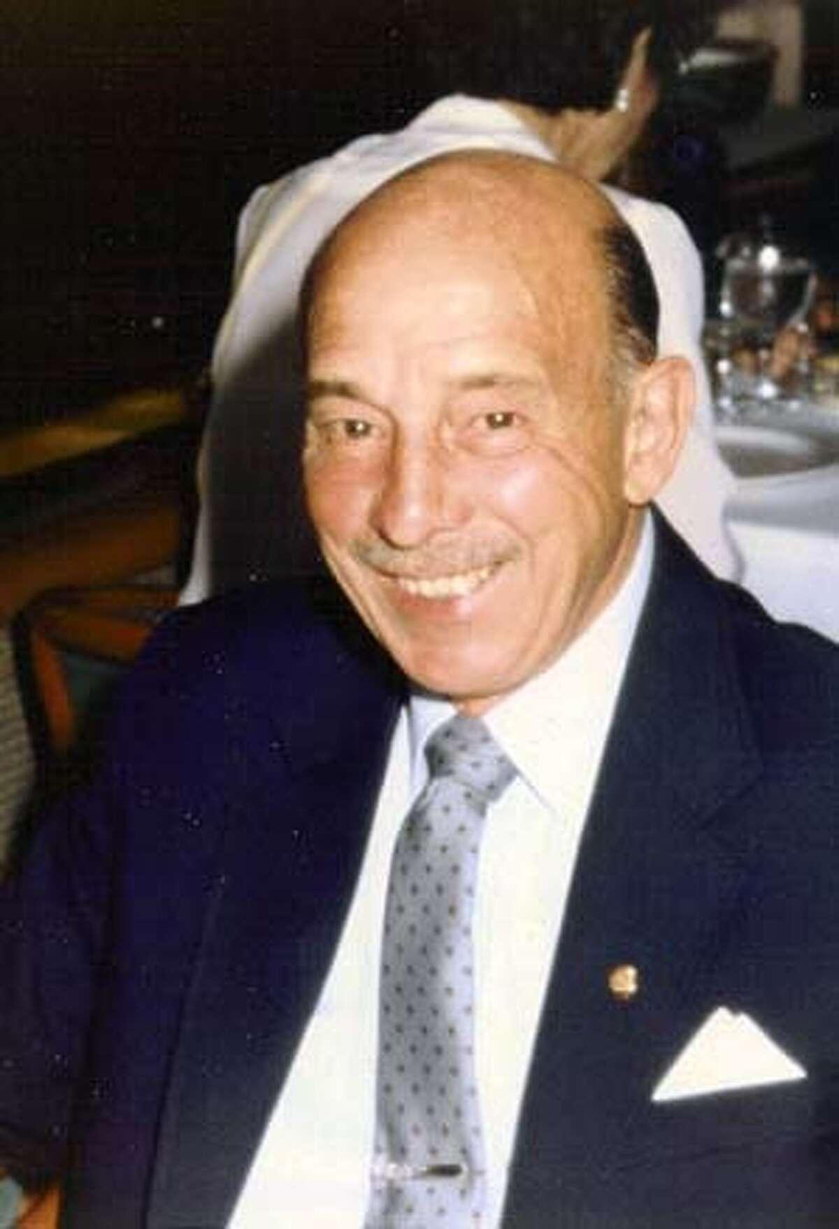 obit-andreotti.JPG Obit photo of dan andreotti handout handout