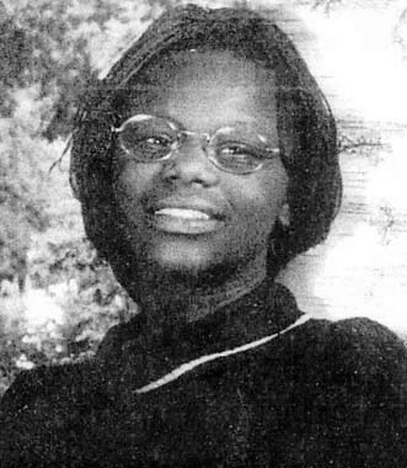 Tajanik Thompson, 12, of Oakland. Missing since Jan. 6.