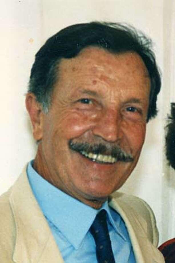Giuseppe Bagnatori.