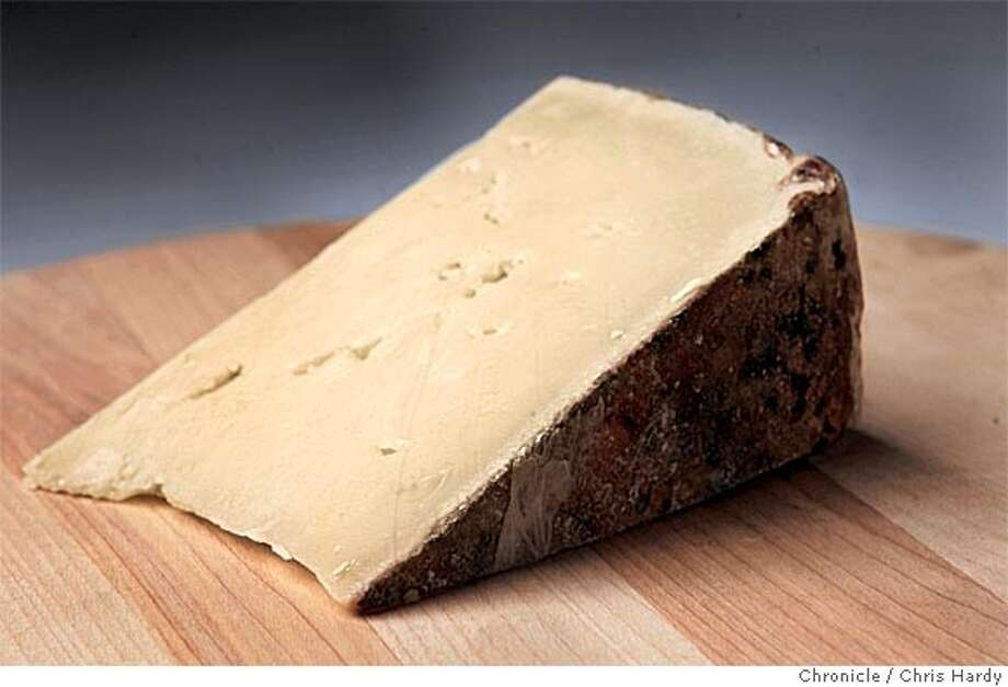 how to turn milk into cheese