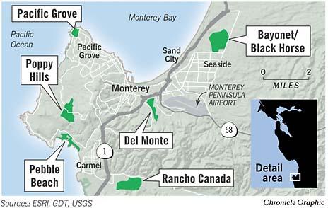gay monterey peninsula