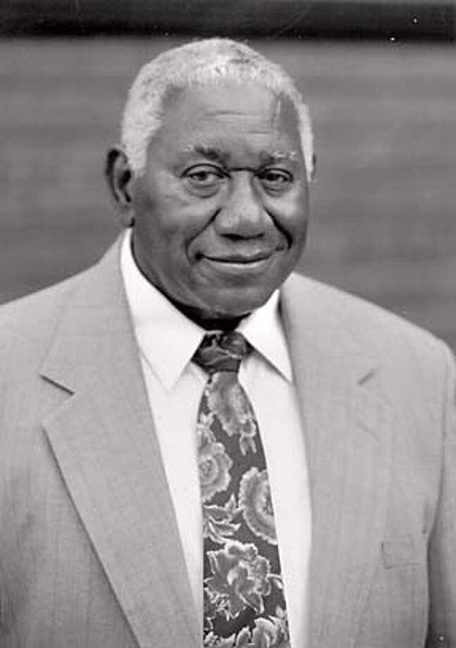 Obituary photo of John Patton.