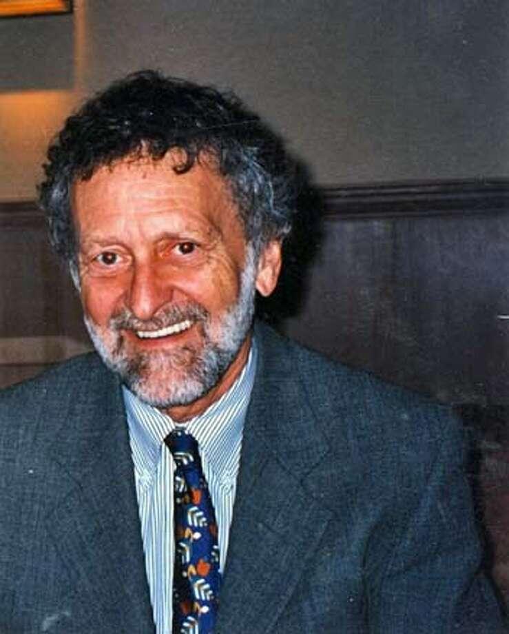 Robert H. on 11/11/04