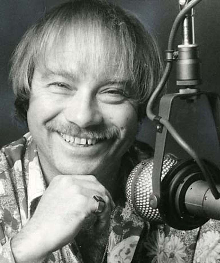 Dr. Don Rose 1978 Ran on: 04-01-2005  Disc jockey Don Rose kept 15 joke-writing services busy when he was doing his radio show.