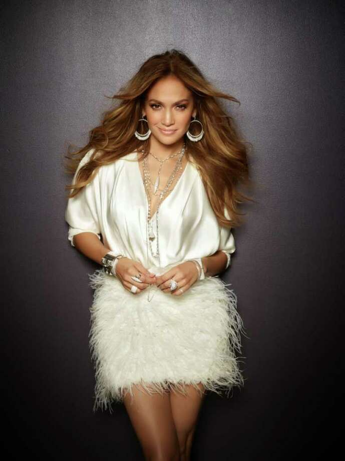 Despite the  San Luis Resort's luxury, Jennifer Lopez was all business during her stay, workers say. Photo: Warwick Saint