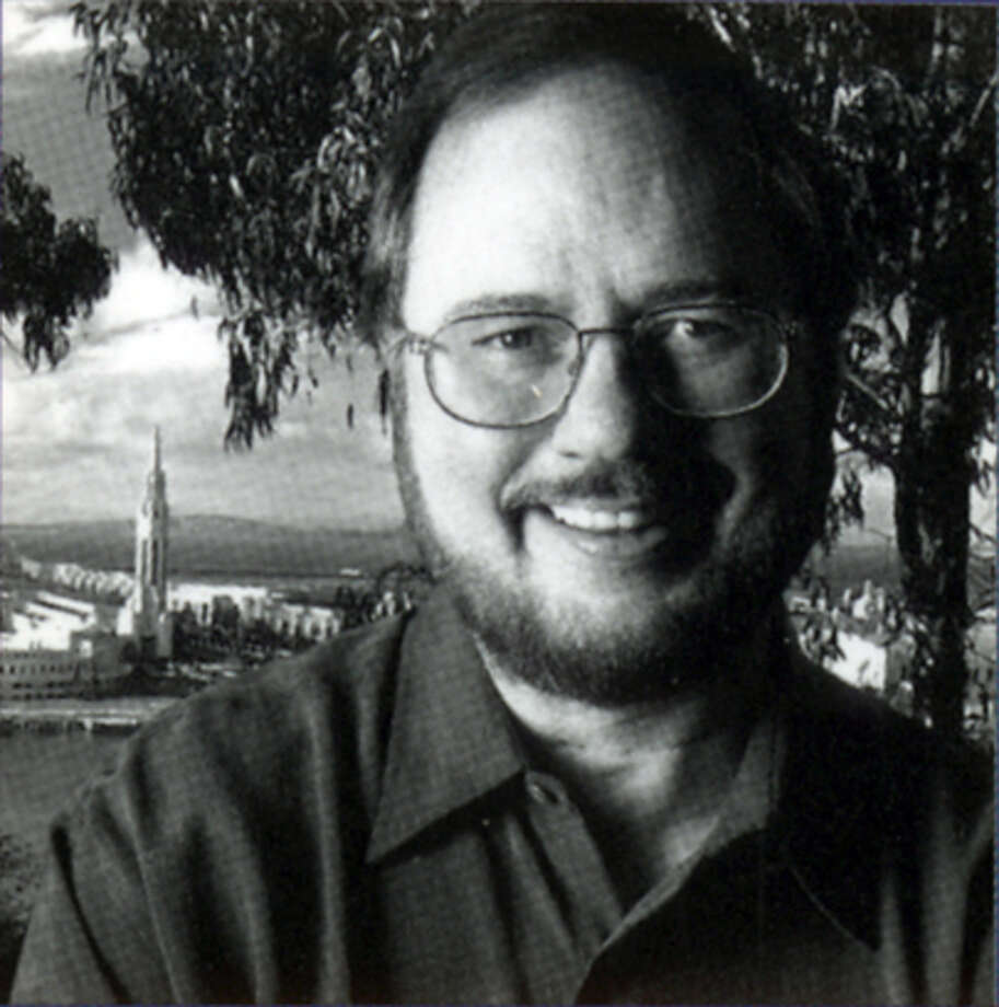 "Rupert Holmes, author of ""Swing: A Mystery"""
