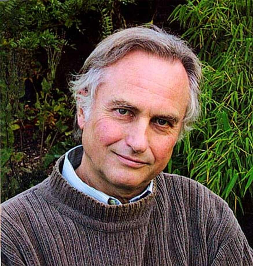 Richard Pawkins
