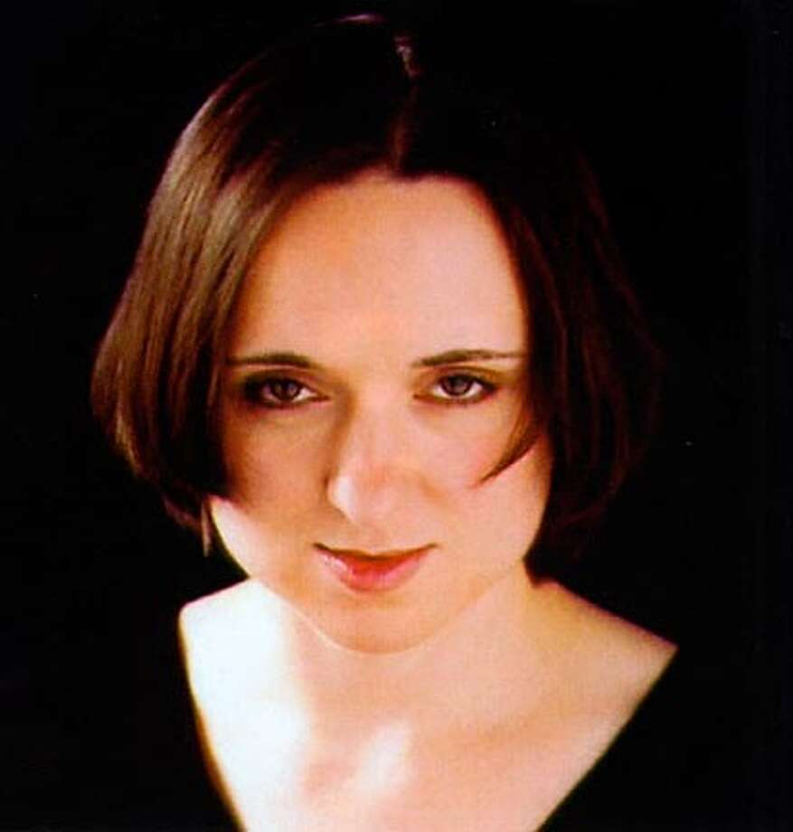 Author: Sarah Vowell BookReview#BookReview#Chronicle#04-17-2005#ALL#2star#e3#0422799802