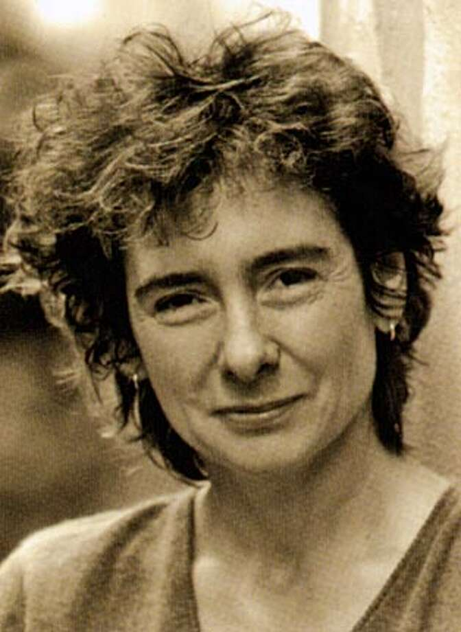 Jeanette Winterson BookReview#BookReview#Chronicle#04-17-2005#ALL#2star#e3#0422799809