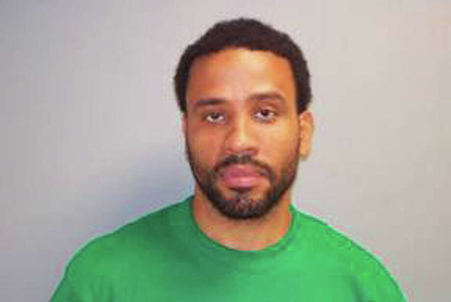 Stamford resident Rafael Antonio Cruz was apprehended in Queens Thursday following a near month long manhunt by Stamford and Norwalk police as well as the U.S. Marshall's Service. He is wanted by Stamford police and Norwalk police for having sex with  14-year-old girl over the past year. Photo: Contributed Photo