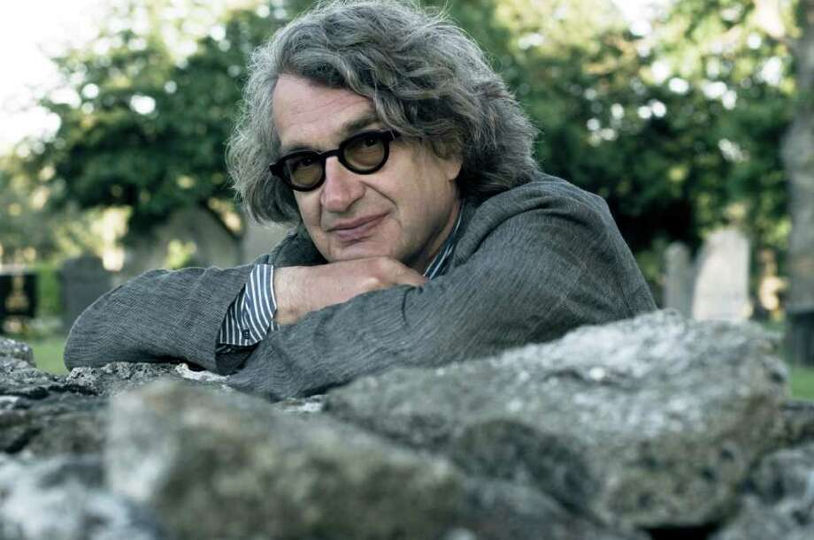 """The director Wim Wenders says it's time to make 3-D """"more than a roller-coaster ride."""" He's shown how with the first 3-D documentary, an artful tribute to the late choreographer Pina Bausch. / ©Neue Road Movies GmbH"""