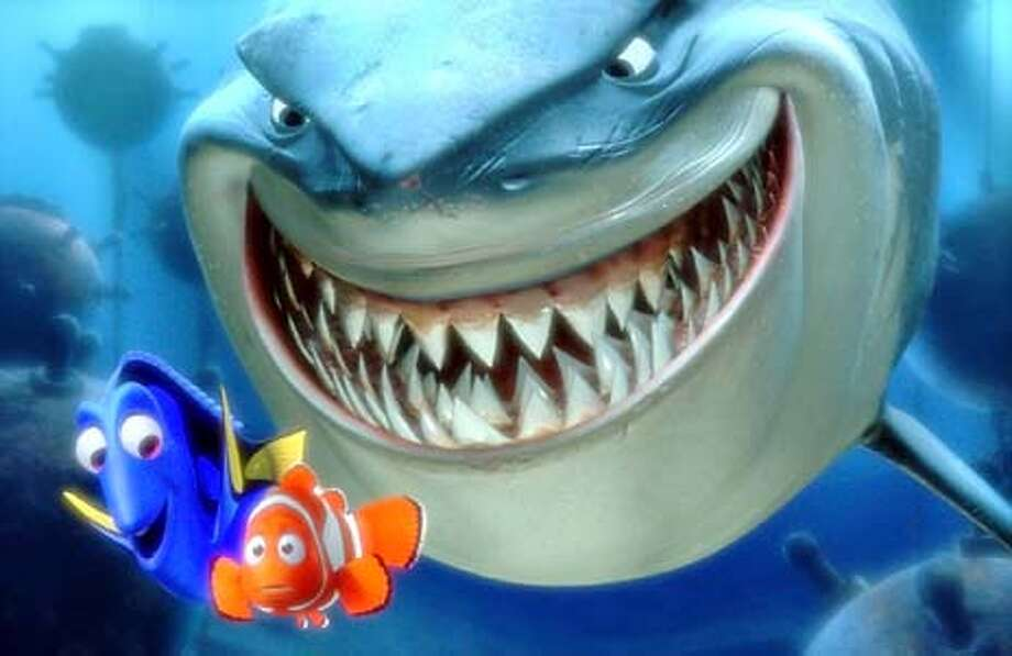FINDING NEMO 30MAY03_5/30_COLOR_3star_Datebook_D1_4 COL_LI 8709