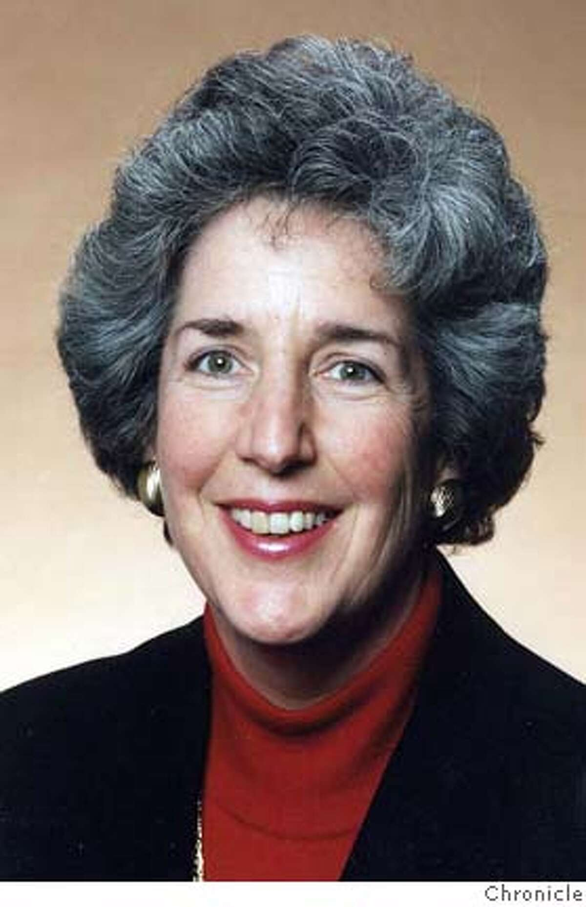Justice Carol Corrigan is one of three potential candidates for state Supreme Court whose names were submitted by Schwarzenegger to State Bar commission for review.