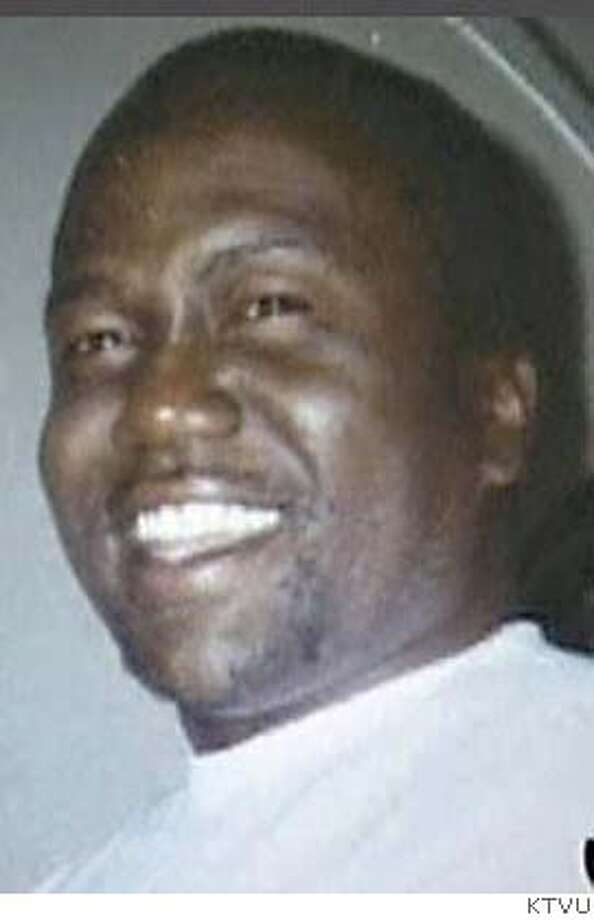 Ran on: 08-04-2005  Fred Ayatch was never in a gang but viewed the men killed last week as friends, police say.