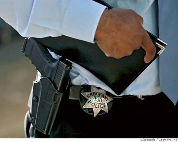 the job of a homicide detective A homicide detective is a member of law enforcement that coordinates murder   contrary to media perceptions, it is also a very tedious and painstaking job that.
