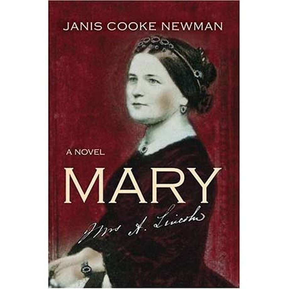 mary ann todd lincoln essay Mary todd lincoln, the most criticized and misunderstood first lady, experienced more than her share of tragedy during her lifetime mary ann todd lincoln was born the third child to eliza ann parker todd and robert smith todd on december 13, 1818.