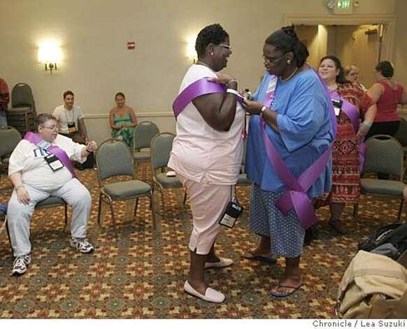 Fat Acceptance Groups 78