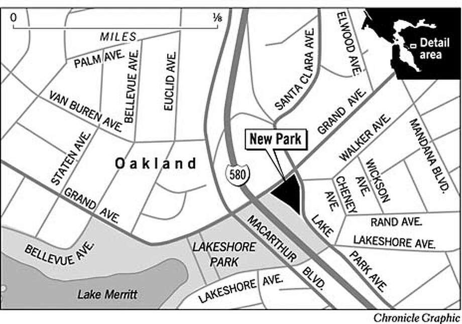 Oaklands Splashpad Park Getting Ready For August Launch