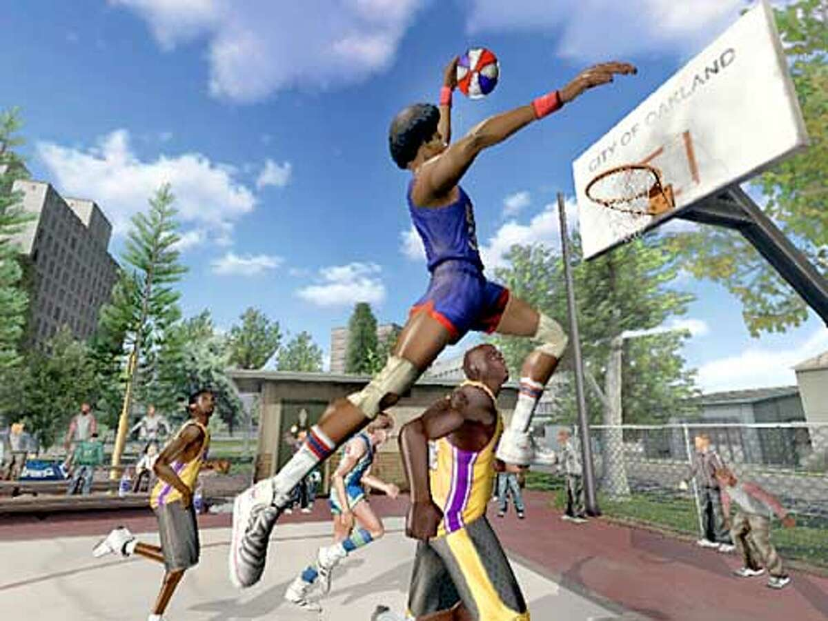 THIS IS A HANDOUT IMAGE. PLEASE VERIFY RIGHTS. Dr. J dunking on the backboard that says