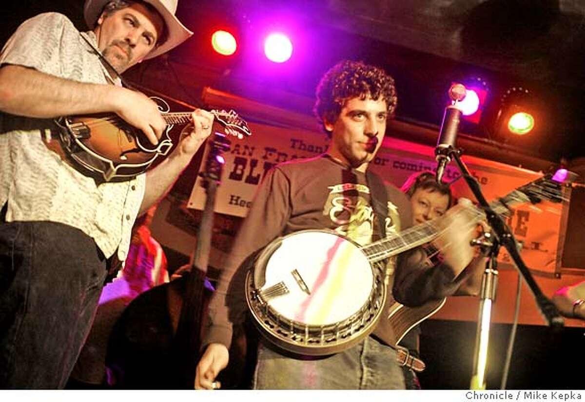 soundscene_bluegrass00122_mk.jpg The band