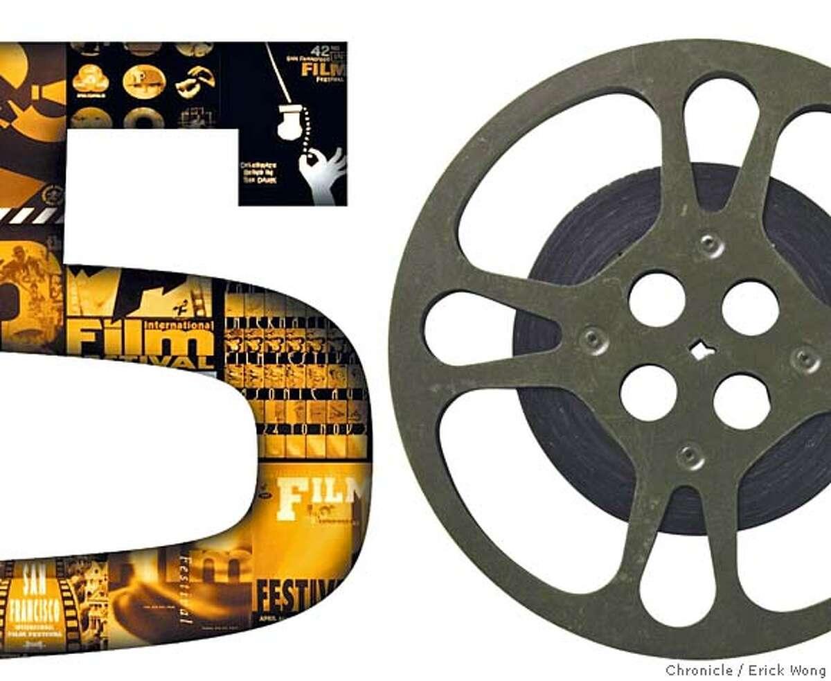 Lights, Camera, Online Archive!