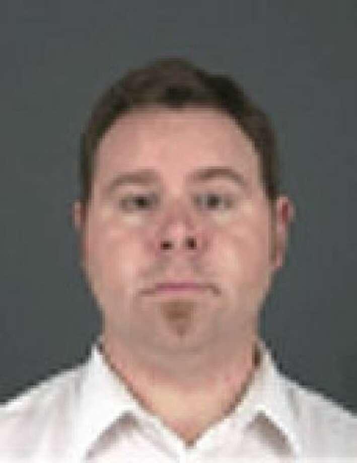 John Dennehey (Albany Police Department)