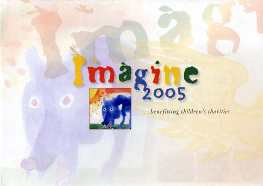 Carlo Ponti Jr. will conduct the afternoon concert at the Imagine 2005 benefit.