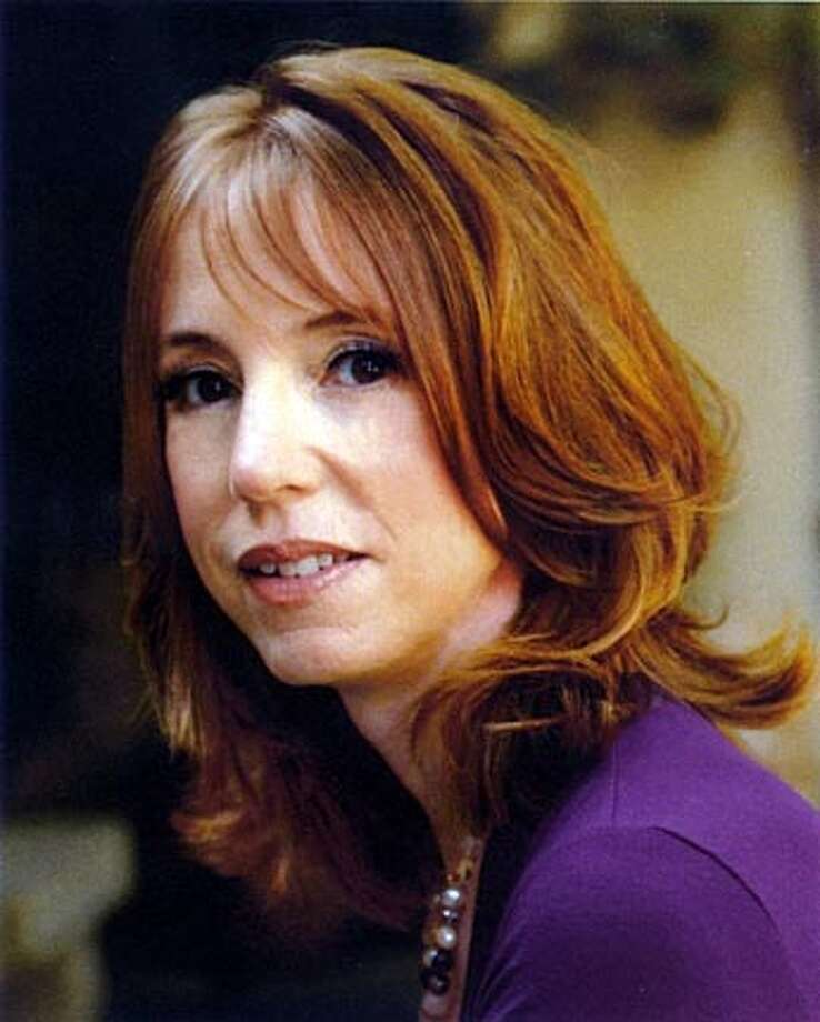 Lisa See's descriptive language brings to life women in 19th century China.