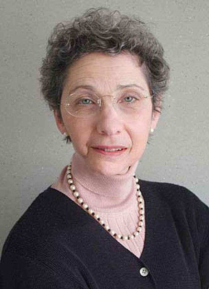 Obituary photo of Esther Thelen. Photo: Dexter Gormley