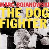 / for: Book Review cover image�of Dog Fighter