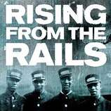EDREC11B.JPG Book cover of RISING FROM THE RAILS by Larry Tye HANDOUT Ran on: 07-11-2004 BookReview#BookReview#Chronicle#07-11-2004#ALL#Advance#M2#0422183086 BookReview#BookReview#Chronicle#12-12-2004#ALL#2star#e7#0422183086 BookReview#BookReview#Chronicle#12-12-2004#ALL#2star#e7#0422183086 BookReview#BookReview#Chronicle#12-12-2004#ALL#2star#e7#0422183086