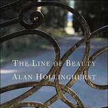 """""""The Line of Beauty"""" by Alan Hollinghurst (Bloomsbury; 438 pages; $24.95)"""